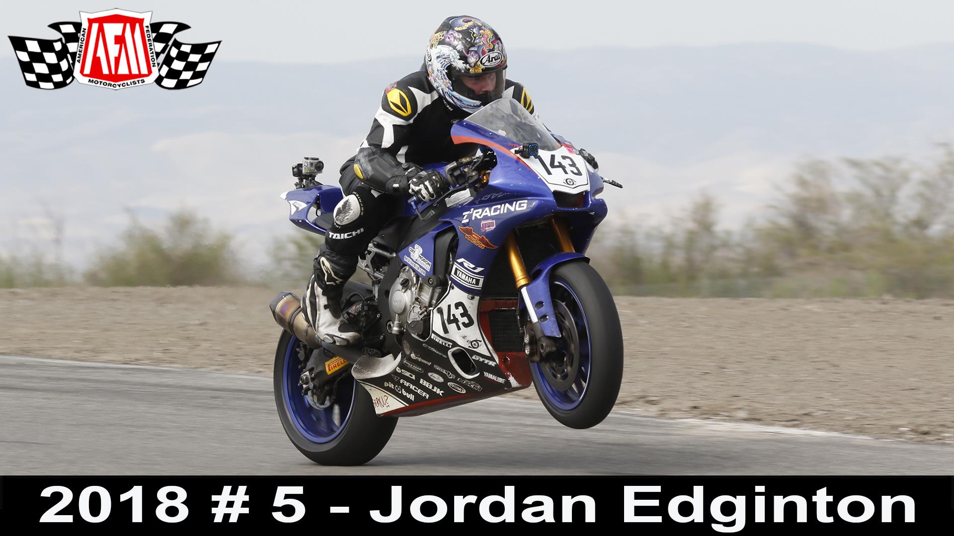 05_Jordan_Edginton.JPG