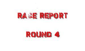 round4-thumbnail.jpg